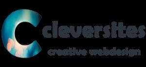 Cleversites